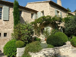 Nice 4 bedroom Villa in Les Baux - Les Baux vacation rentals