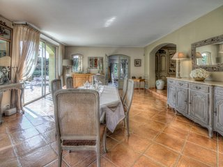 Beautiful 5 bedroom Villa in Les Baux - Les Baux vacation rentals
