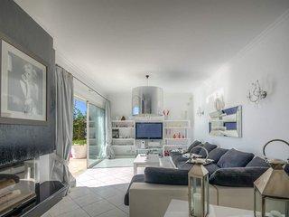 Nice 5 bedroom Villa in Beausoleil - Beausoleil vacation rentals