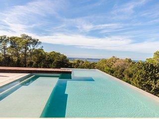 Nice 6 bedroom Villa in San Agustin - San Agustin vacation rentals
