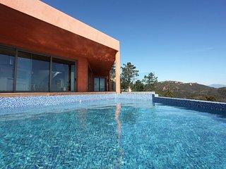 Nice 4 bedroom Villa in Le Trayas - Le Trayas vacation rentals