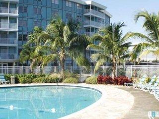 Elegant 1/1 Private Condo;  4 miles to St. Pete Beach, Ft. Desoto Park! - Saint Petersburg vacation rentals