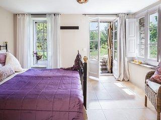 Casa Nova Estate - Garraf vacation rentals