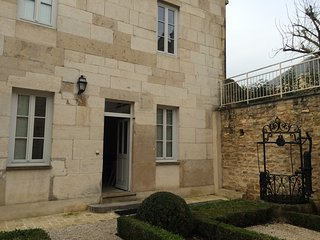 13 rue Thiers - Beaune vacation rentals