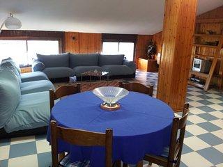 Romantic 1 bedroom Apartment in Selargius - Selargius vacation rentals