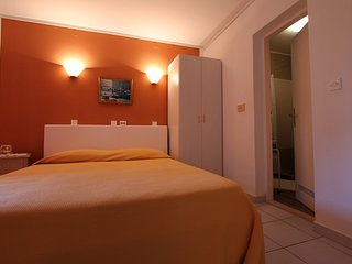 Balcony apartment in Guesthouse Pension Pavlovic - Lopud vacation rentals