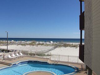 Southern Sands 104 - Low Density Complex in Gulf Shores - Gulf Shores vacation rentals