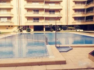 1 bedroom Condo with Shared Outdoor Pool in Ovar - Ovar vacation rentals