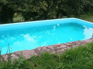 2 bedroom House with Shared Outdoor Pool in Valença - Valença vacation rentals