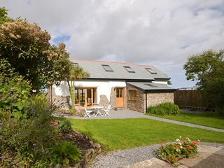Bright 2 bedroom House in Clovelly - Clovelly vacation rentals