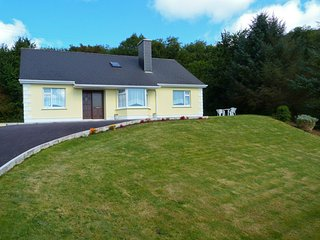 Rosscarbery, Clonakilty, County Cork - 5024 - Rosscarbery vacation rentals
