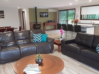 Cozy Barrington House rental with Television - Barrington vacation rentals