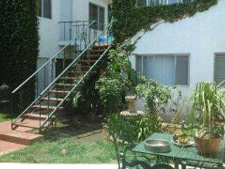 3 bedroom House with Internet Access in Zapopan - Zapopan vacation rentals