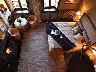 Beautiful 10 bedroom Villa in Mont-ras - Mont-ras vacation rentals