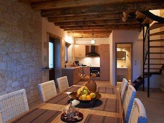 Villa Oreithuia - Maheri vacation rentals