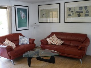 Bright 2 bedroom Condo in Brunswick Heads - Brunswick Heads vacation rentals