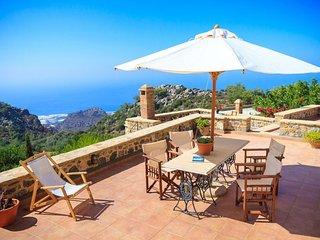 Villa Arete - Anatoli vacation rentals