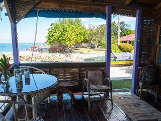 Horizon Cottages: A True Jamaican Getaway - Jamaica vacation rentals