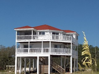 NEW LISTING!  Million Dollar View From EVERY Room! - Saint Teresa vacation rentals