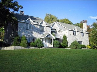 Your Own Country Estate w/ Lake & Extensive Views - Hunter vacation rentals