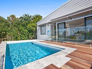 Nice 3 bedroom House in Sunrise Beach - Sunrise Beach vacation rentals