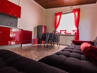 Romantic 1 bedroom Condo in Saint-Philippe - Saint-Philippe vacation rentals
