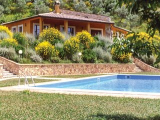 4 bedroom Villa in Bettona, Umbria, Perugia, Italy : ref 2038572 - Bettona vacation rentals