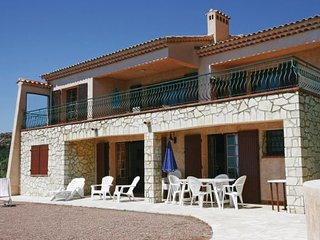 3 bedroom Apartment in Agay, Cote D Azur, Var, France : ref 2042584 - Agay vacation rentals