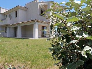 Villa con Piscina nei pressi di Puntaldia - Puntaldia vacation rentals