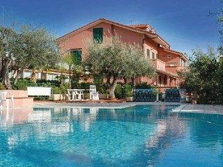 2 bedroom Apartment in Imperia, Liguria, Italy : ref 2089864 - Poggi vacation rentals