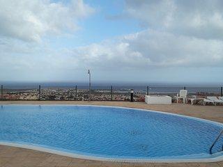 Superbe Triplex neuf à Caleta de fuste - Caleta de Fuste vacation rentals