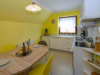 Perfect 2 bedroom Condo in Bohinjsko Jezero - Bohinjsko Jezero vacation rentals