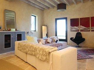 2 bedroom Villa in Aspiran, Herault, France : ref 2220509 - Aspiran vacation rentals