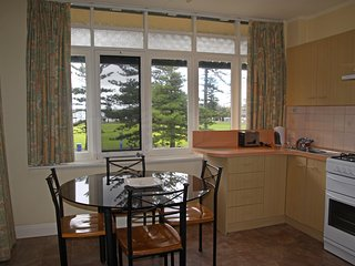 Bayview 2 bdrm Park View Suite (3) - Glenelg vacation rentals