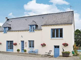 4 bedroom Villa in Segre, Maine-et-loire, France : ref 2221222 - Avire vacation rentals