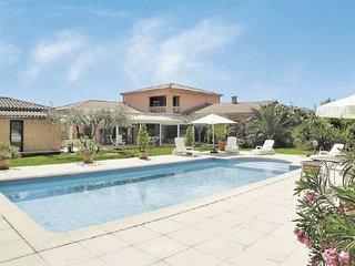 3 bedroom Villa in St Gely du Fesc, Herault, France : ref 2221978 - Saint-Gely-du-Fesc vacation rentals