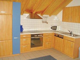 2 bedroom Apartment in Gaschurn, Vorarlberg, Austria : ref 2225150 - Gaschurn vacation rentals