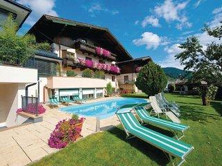 2 bedroom Apartment in Wagrain, Salzburg Region, Austria : ref 2225438 - Wagrain vacation rentals