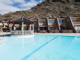 2 bedroom House with Internet Access in La Playa de Tauro - La Playa de Tauro vacation rentals