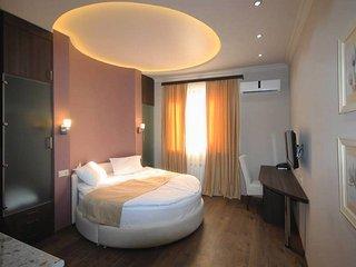 Luxury studio near Republic Square - Yerevan vacation rentals