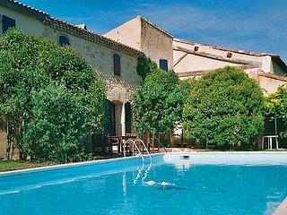 Bellevue, Domaine La Grangette - Villasavary vacation rentals