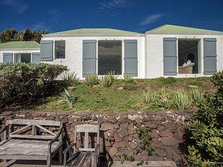 Caramba - Pointe Milou vacation rentals