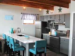 Comfortable Moran House rental with Water Views - Moran vacation rentals
