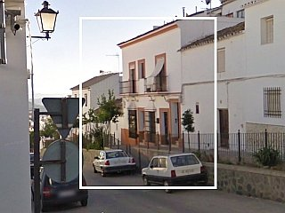 3 bedroom Apartment with Television in Prado del Rey - Prado del Rey vacation rentals