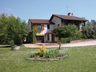 4 bedroom Villa in Flaujac-Poujols, Lot, France : ref 2279478 - Laburgade vacation rentals