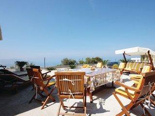 4 bedroom Villa in Agropoli, Cilento / Salerno Bay, Italy : ref 2280173 - Agropoli vacation rentals