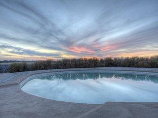 Villa Erchie - Lecce vacation rentals