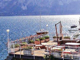 3 bedroom Apartment in Lario, Lake Como, Italy : ref 2280260 - Valmadrera vacation rentals