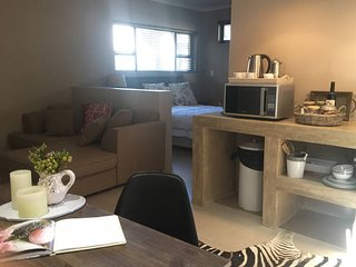 Contemporary Apartment within Golf Estate & Resort - Windhoek vacation rentals