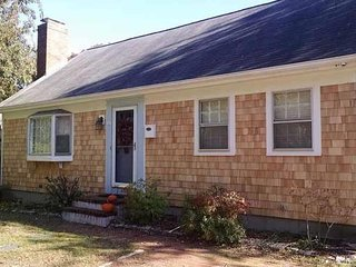 Newly renovated 4 bedroom home! - West Yarmouth vacation rentals